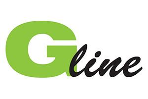 gline_logo